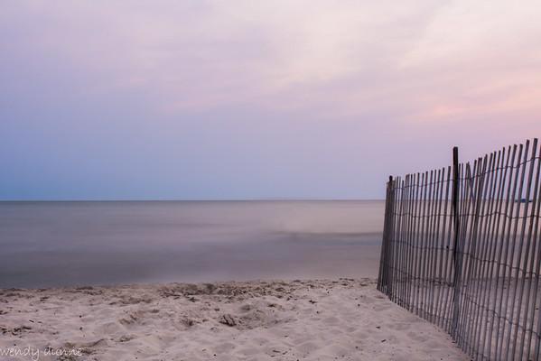 Benton Harbor Michigan July 2015