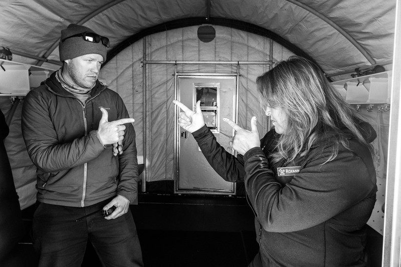 Climb Antarctica Women -1-11-18098306.jpg