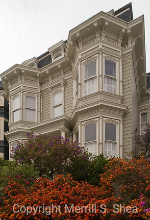 Residential Architecture: Exteriors
