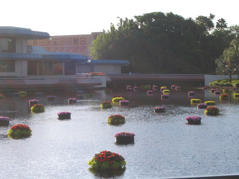 Disney 2012 089.JPG