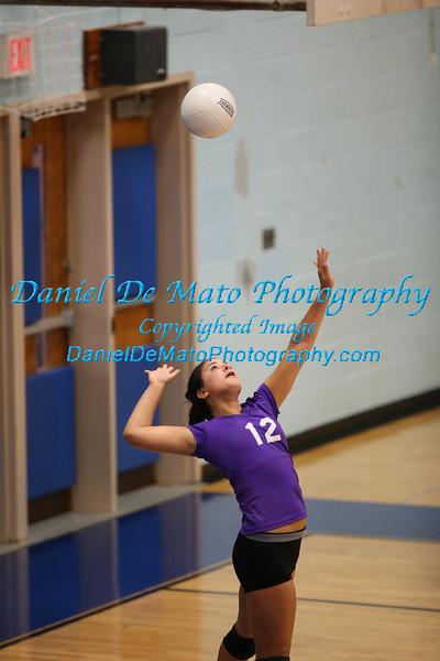 Greenport HS action shots from the Mattituck HS Volleyball Tournament 9-28-13