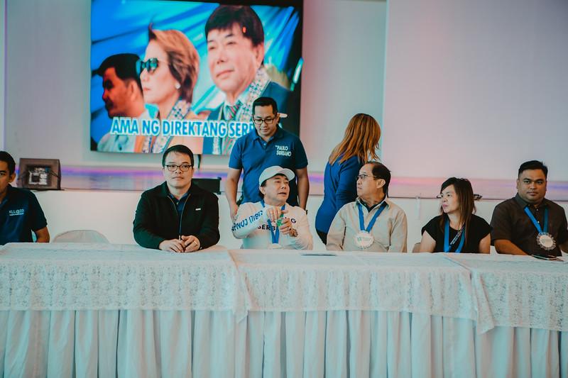 Lipa Tourism Summit 2019-323.jpg