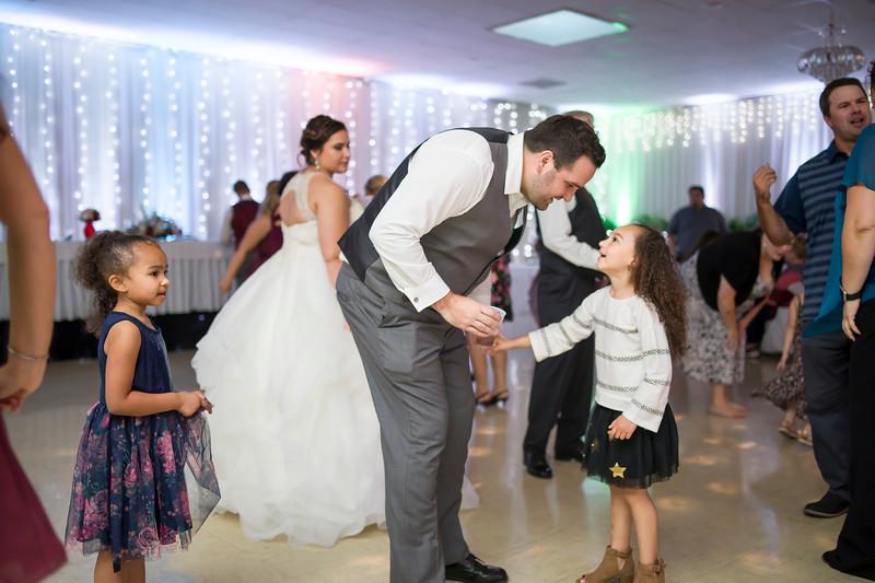 Marissa & Kyle Wedding (696).jpg