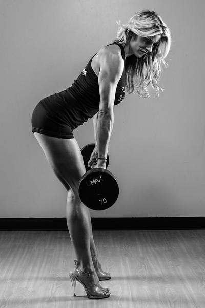 Save Fitness Posing-20150207-127-2.jpg