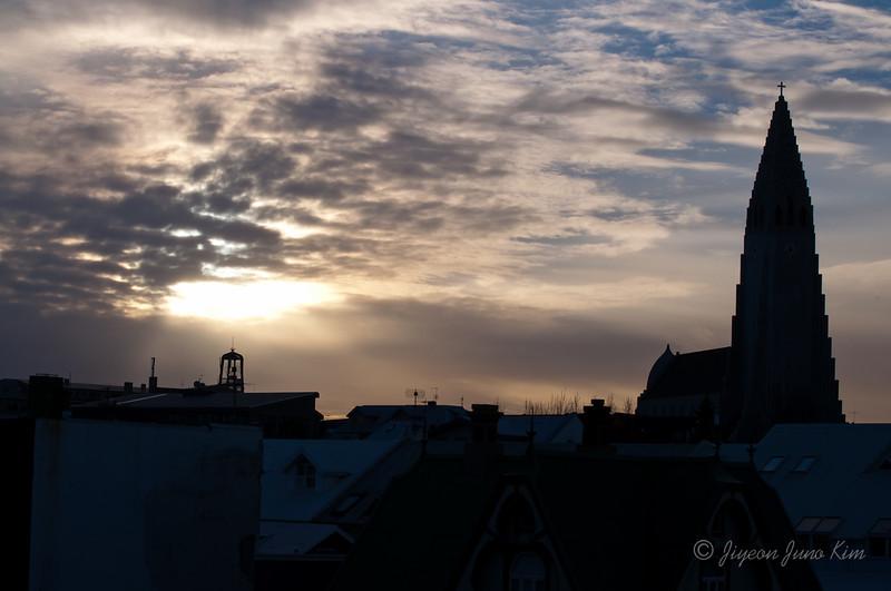 Iceland-reykjavik-0371.jpg
