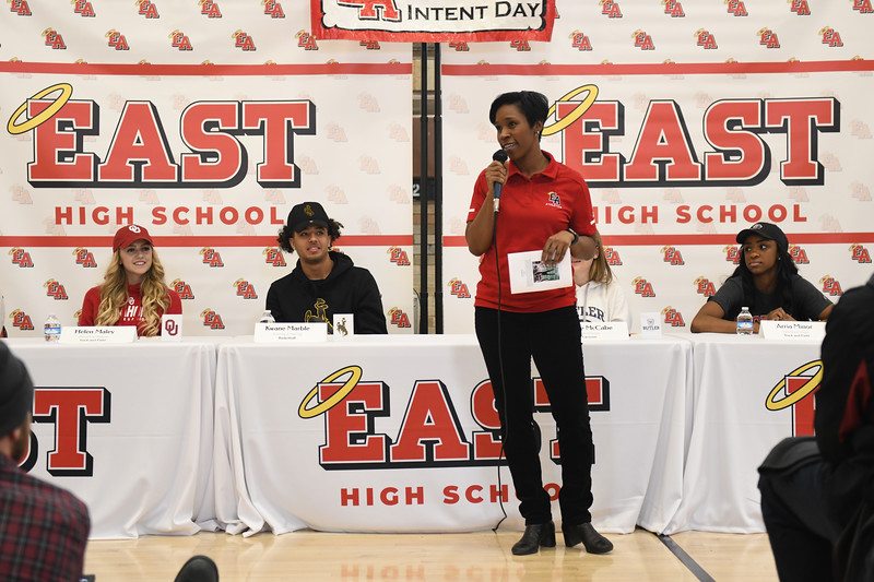 2019-02-06 EHS National Letter of Intent 082.jpg