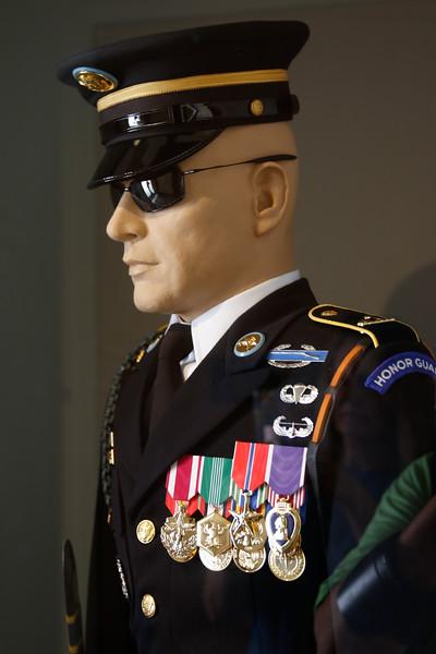 2017 Sept Monday Arlington Ceremony (26 of 27).jpg
