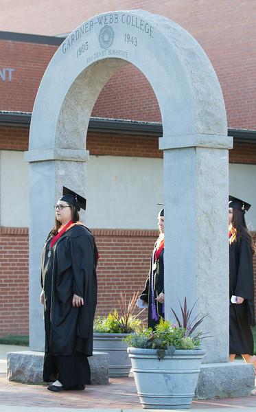 Hutton_Spring_Graduation (15 of 23).jpg