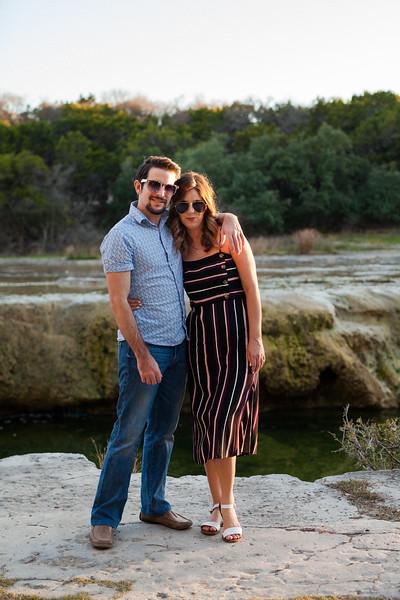 Engagement-0725.jpg