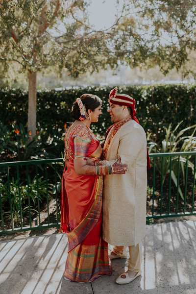 Swapna and Atul-139.jpg
