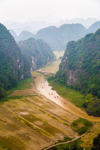 Vietnam-62.jpg