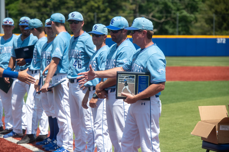05_18_19_baseball_senior_day-9800.jpg