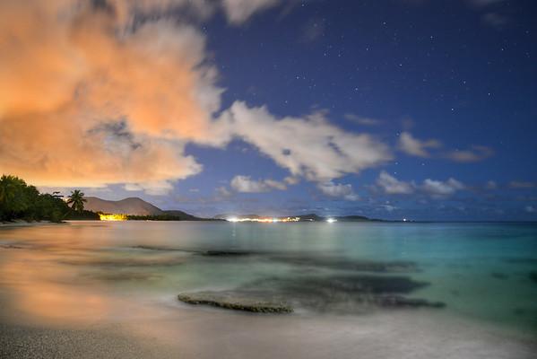 Martinique - Outre Mer
