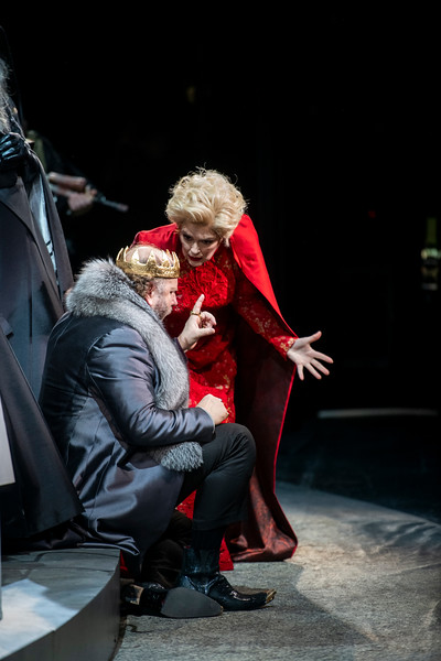 AtlantaOpera_Salome_Backstage_2115.jpg