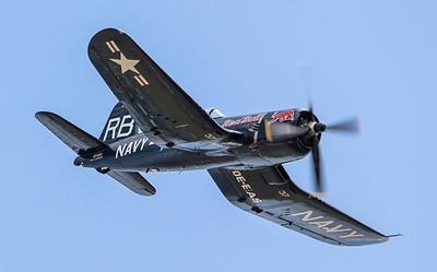 20130713 Duxford - Flying Legends