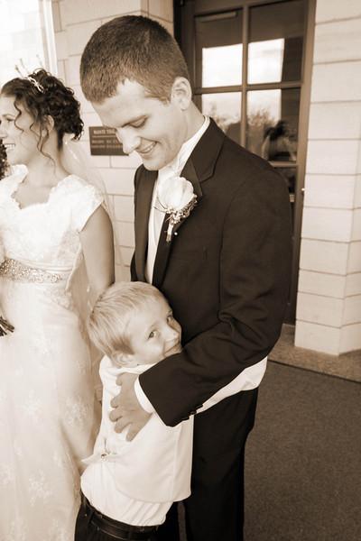 Josh_and_Rachel_Wedding_0588.jpg