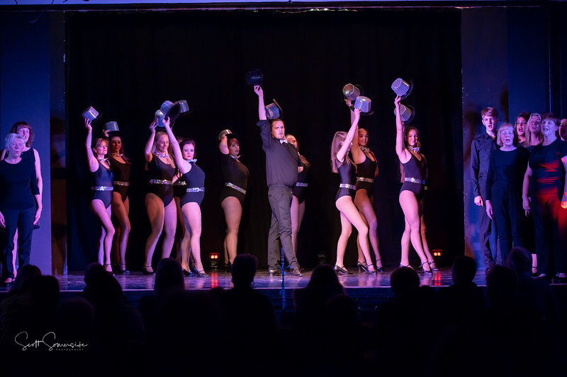 St_Annes_Musical_Productions_2019_222.jpg