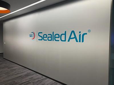 Sealed Air 2020-06-17