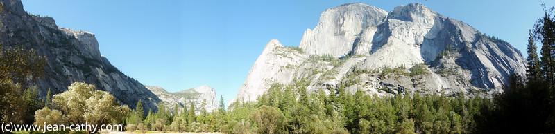 California 2009 (47 of 47)