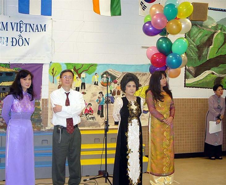 Ceremony1_NhatNhiAnhVKTrinh.jpg