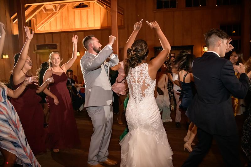Neelam_and_Matt_Nestldown_Wedding-2120.jpg