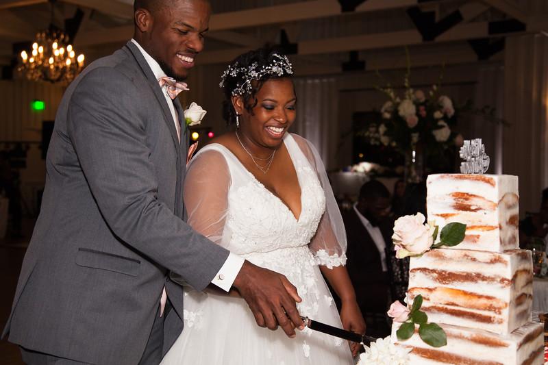 Wedding-7920.jpg
