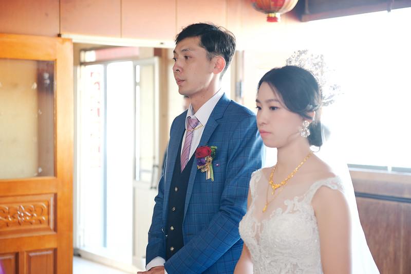 20190202-嘉偉&玉滿婚禮紀錄_287.jpg