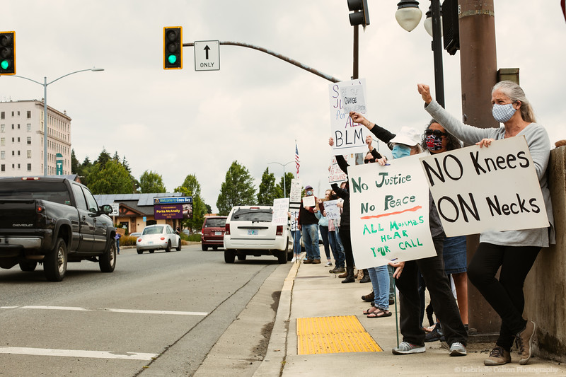 BLM-Protests-coos-bay-6-7-Colton-Photography-321.jpg