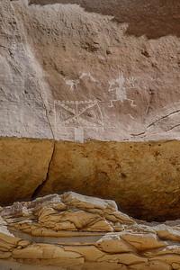 CHCU Petroglyphs