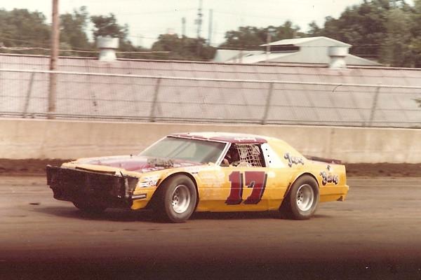 ARCA/USAC 1980
