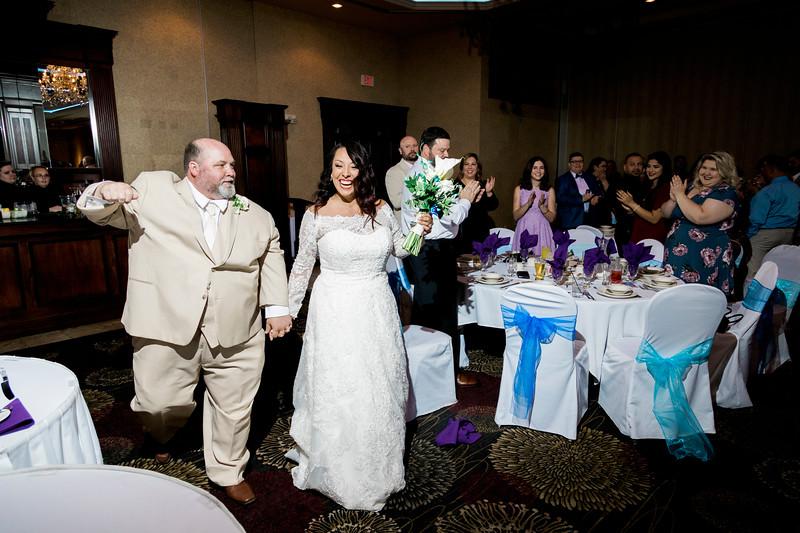 duncan-wedding-orlando-familia-and-crystal-gardens-intrigue-photography-431.jpg