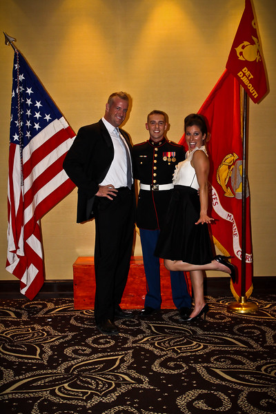 Marine Corps Ball WEB SIZE for print 11.2.12 (235 of 327).JPG