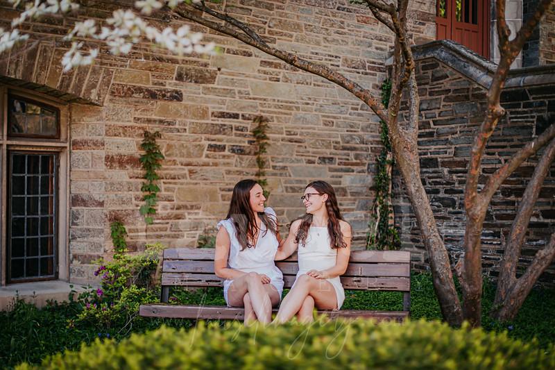 Class of 2020 - Cornell Grad