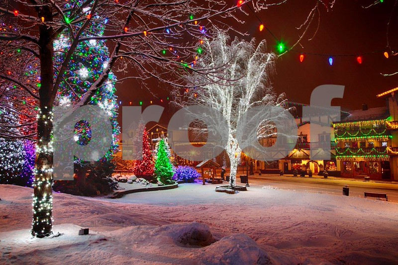 Leavenworth 9522_HDR.jpg