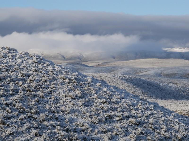 snow and sky 011.jpg