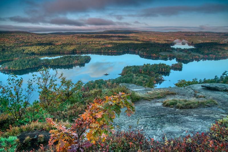 Maine Fall 2019-19.jpg