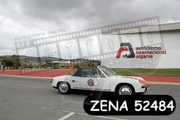 ZENA 52484.jpg
