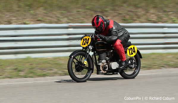 Race 8 P4-F2