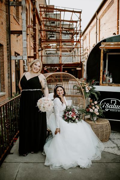 Real Wedding Cover Shoot 01-345.jpg