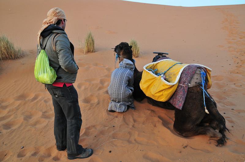 day4-SaharaCamp-60.jpg