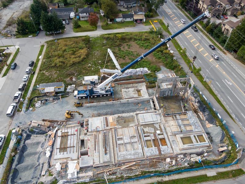 6628 152a Street 12 Tilt Up Oct 2019.jpg
