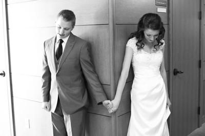 Wedding 11-24-12