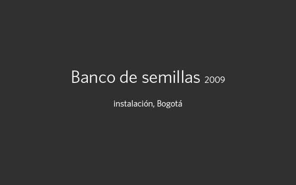 banco_title.jpg