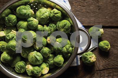 in-season-brussels-sprouts-winters-star-vegetable