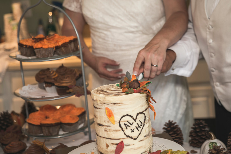 Anita_Heath_Wedding-1734.jpg