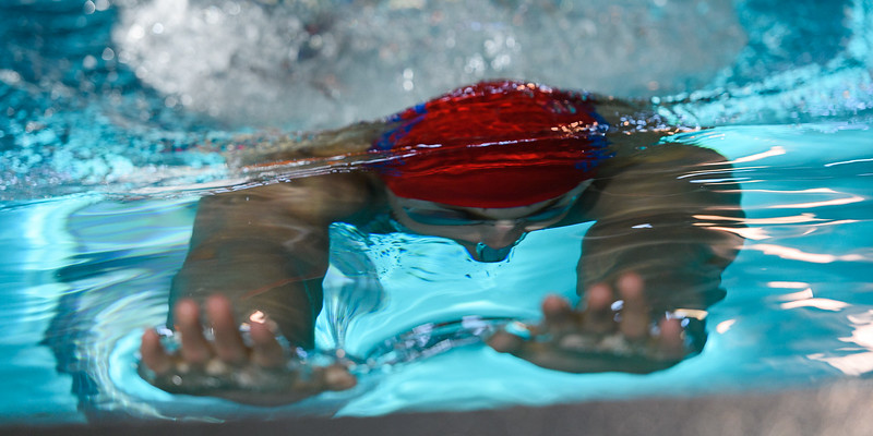 KSMetz_2017Jan28_6934_SHS Swimming Wichita Meet.jpg