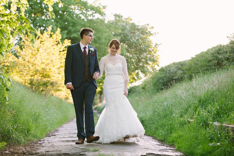 Steph and Joshua's Wedding 0981.JPG