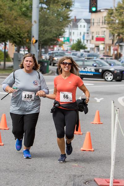 9-11-2016 HFD 5K Memorial Run 1063.JPG