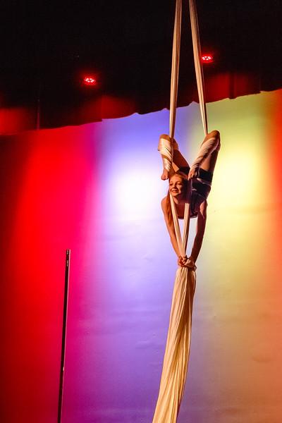 Kairos Circus Benefit-20150109-909.jpg