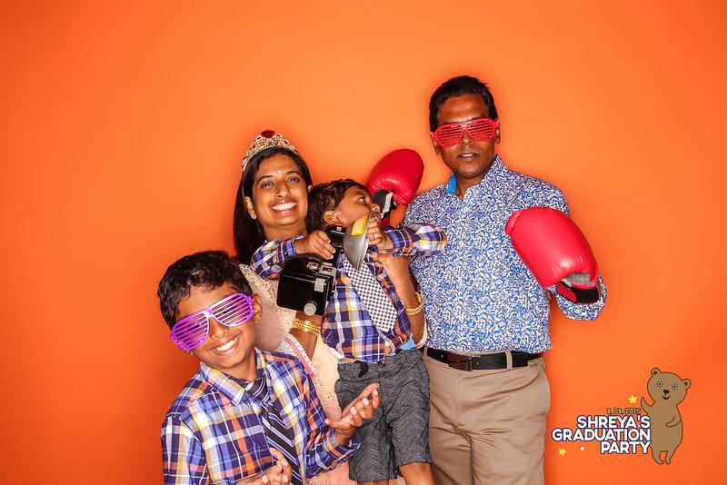 Shreya's Graduation Party - 116.jpg